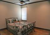 2799 Fm 2657 Road - Photo 20