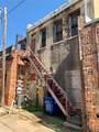 125 Walker Street - Photo 11