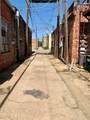 125 Walker Street - Photo 12