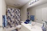 9001 Woodway Drive - Photo 22