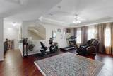 9001 Woodway Drive - Photo 28