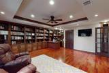 9001 Woodway Drive - Photo 29