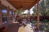 9001 Woodway Drive - Photo 33
