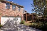 9001 Woodway Drive - Photo 34