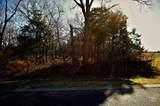 987 Pronghorn Drive - Photo 2