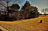 987 Pronghorn Drive - Photo 3