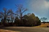 987 Pronghorn Drive - Photo 4