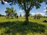 938 Comanche County Road 343 - Photo 1
