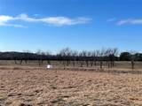 938 Comanche County Road 343 - Photo 10
