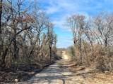 938 Comanche County Road 343 - Photo 12