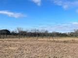 938 Comanche County Road 343 - Photo 14