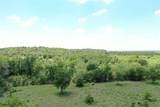 938 Comanche County Road 343 - Photo 15