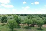 938 Comanche County Road 343 - Photo 16