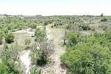938 Comanche County Road 343 - Photo 19