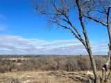 938 Comanche County Road 343 - Photo 2