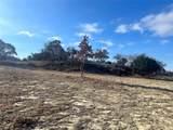 938 Comanche County Road 343 - Photo 20