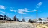 938 Comanche County Road 343 - Photo 4