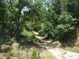 938 Comanche County Road 343 - Photo 5