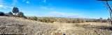 938 Comanche County Road 343 - Photo 6