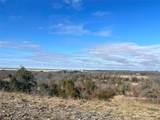 938 Comanche County Road 343 - Photo 8