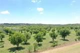 938 Comanche County Road 343 - Photo 9