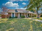 3204 Canyon Valley Trail - Photo 2