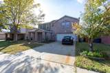 4067 China Elm Drive - Photo 1