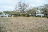 143 Midway Road - Photo 4