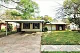 815 Ravenwood Drive - Photo 1