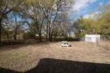 7712 Corina Drive - Photo 13