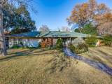 5605 Williamstown Road - Photo 1
