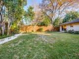 5605 Williamstown Road - Photo 24