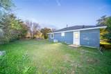 1409 Breckenridge Street - Photo 2