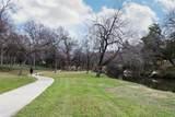 3601 Turtle Creek Boulevard - Photo 32