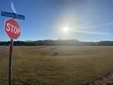377 Polaris Drive - Photo 1