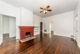 322 Rainey Street - Photo 10