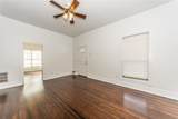 322 Rainey Street - Photo 11