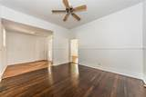 322 Rainey Street - Photo 12