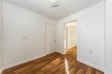 322 Rainey Street - Photo 13