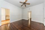 322 Rainey Street - Photo 15