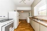 322 Rainey Street - Photo 17