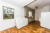 322 Rainey Street - Photo 18