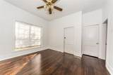 322 Rainey Street - Photo 19