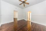 322 Rainey Street - Photo 20