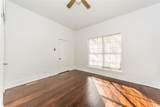322 Rainey Street - Photo 21