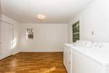 322 Rainey Street - Photo 23