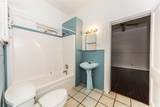 322 Rainey Street - Photo 24
