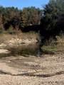 Lot 26 Honey Creek Crossing - Photo 5