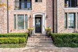568 Pearl Expy - Photo 2