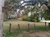 5319 Colonial Avenue - Photo 1